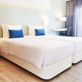 AlvorMar Apartments Picture 5