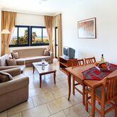 Panareti Coral Bay Hotel Picture 9
