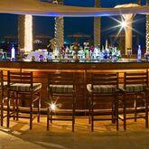 Burj Al Arab Hotel Picture 10