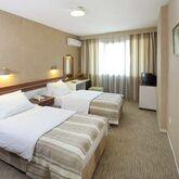 Fortuna Beach Hotel Picture 2