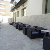 Tossa Mar Hotel Picture 8