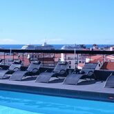 Do Carmo Hotel Picture 0