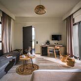 Malena Hotel Picture 2