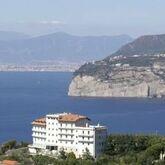Grand Aminta Hotel Picture 0