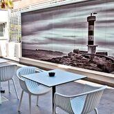 BQ Amfora Beach Hotel Picture 10