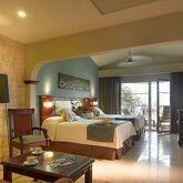 Grand Palladium Bavaro Resort and Spa Hotel Picture 7