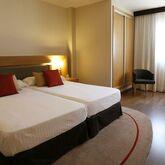 Husa Guadalmedina Hotel Picture 5