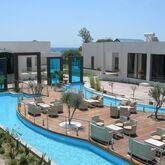 Afandou Bay Resort Hotel Picture 3