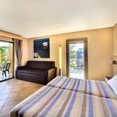 Occidental Menorca Hotel Picture 5