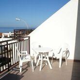 Inagua Hotel Picture 5