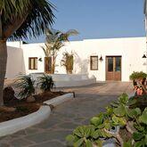 Holidays at Casa De Hilario in Yaiza, Lanzarote