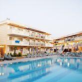 Zante Maris Hotel Picture 2