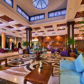 Sea Beach Aqua Park Resort Picture 16