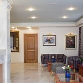 Ilianthos Village Hotel Picture 9