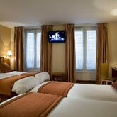 Timhotel Opera Madeleine Picture 3