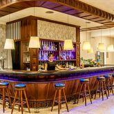 Marte Hotel Picture 8