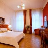 Suitehome Hotel Picture 5
