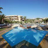 Giannoulis Santa Marina Beach Resort Picture 11