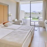 Torre Del Mar Hotel Picture 9