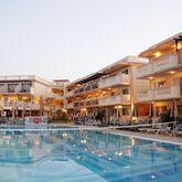 Holidays at Zante Maris Hotel in Tsilivi, Zante