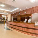 Bio Suites Hotel Picture 13