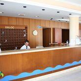 Xaloc Playa Hotel Picture 2