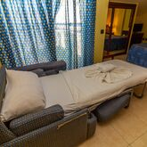 Vistamar Aparthotel Picture 5