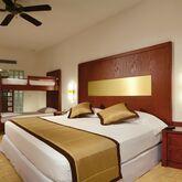 Riu Jalisco Hotel Picture 6