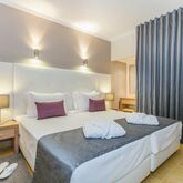 Albufeira Sol Suite Hotel and Spa Picture 6