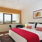 Altis Park Hotel Picture 4