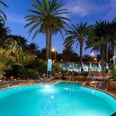 Holidays at Seaside Palm Beach Hotel in Maspalomas, Gran Canaria