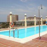 Olivina Apartments Picture 0