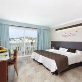 Bahia Del Sol Hotel Picture 7