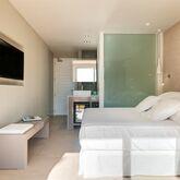 Occidental Ibiza Hotel Picture 7