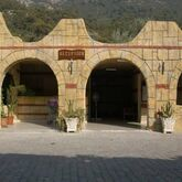 Manzara Hotel Picture 4