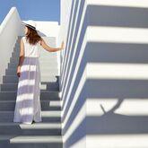 Livin Mykonos Boutique Hotel Picture 5
