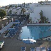 Rosamar Apartments Picture 10