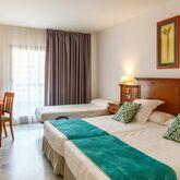 BQ Andalucia Beach Hotel Picture 12