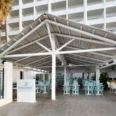 Palladium Hotel Costa del Sol Picture 18