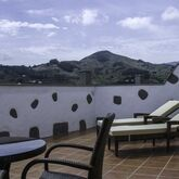 Melva Suite Hotel Picture 12