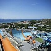 Atlantica Porto Bello Beach Hotel Picture 8