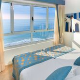 Villa Del Mar Hotel Picture 4