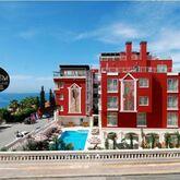 Bilem High Class Hotel Picture 0