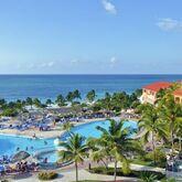 Sol Rio de Luna y Mares Resort Picture 2