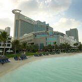 Beach Rotana Hotel Picture 19