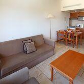 Panareti Coral Bay Hotel Picture 11