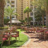 Amwaj Rotana Jumeirah Beach Hotel Picture 9