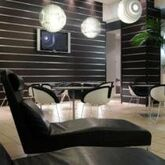 Idea Hotel Plus Milano Bicocca Picture 3