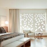 Ibiza Gran Hotel Picture 8