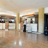 Novotel Paris Vaugirard Hotel Picture 4